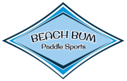 beachbum_logo